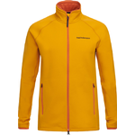 Peak Performance Chill Jacket with Zipper - Blaze Tundra
