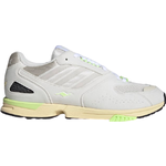 Adidas ZX 4000 W - Off White/Raw White/Chalk White