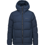 Jackor Herrkläder Peak Performance Rivel Jacket - Blue Shadow