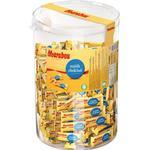 Marabou Mjölkchoklad Godiscylinder