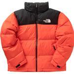 The North Face 1996 Retro Nuptse Jacket - Flare