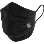 Hammer Workwear Mouthguard Face Mask