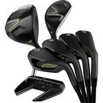 Golfset Inesis 7 Club Golf Set