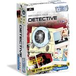 Clementoni Become a True Detective