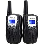 Walkie Talkies Retevis RT 388