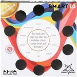 Mindtwister Games Smart10 frågekort OS