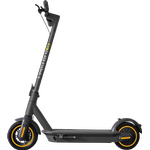 Snabba Elscooters E-Wheels E2S V2 Max