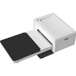Kodak Printer Dock PD-460