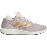 Adidas Edge Flex W - Echo Pink/Copper Metallic/Light Flash Red