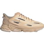 Adidas Ozweego Celox W - Pale Nude/Linen/Light Brown