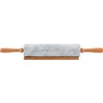 Nordwik Marble Brödkavel 46.0 cm
