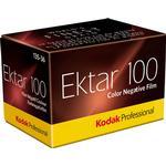 Kodak Ektar 100 Color Negative Film 135-36