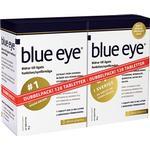 Elexir Pharma Blue Eye 128 st