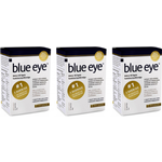 Elexir Pharma Blue Eye 192 st