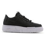 Nike Air Force 1 Pixel W - Black/White