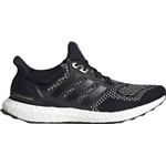 Adidas UltraBOOST Limited Edition - Core Black/Core Black/Silver Metallic