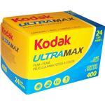 Kodak Ultramax 400 135-24