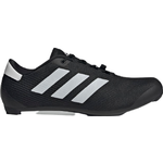 Cykelskor Adidas The Road Cycling - Core Black/Cloud White/Core Black