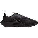 Nike Air Zoom Pegasus 37 Shield W - Black/Anthracite