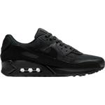Nike Air Max 90 W - Black/White