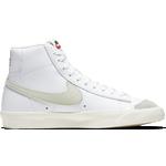 Nike Blazer Mid'77 Vintage W - White/Sail/Light Bone