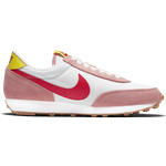 Nike Daybreak W - Coral Stardust/Team Orange