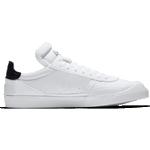 Nike Drop-Type M - White/Black