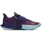 Nike Kyrie Low 3 - New Orchid/Glacier Ice/Chile Red