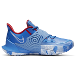 Nike Kyrie Low 3 - Pacific Blue/White