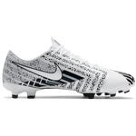 Nike Mercurial Vapor 13 Academy MDS MG - White/Black/White