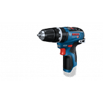 Bosch GSB 12V-35 Professional Solo