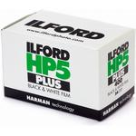 Ilford HP5 Plus 135-24