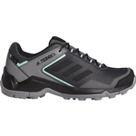 Adidas Terrex Eastrail Gore-Tex Hiking W - Grey Four/Core Black/Clear Mint