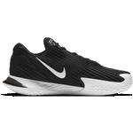 Nike Court Air Zoom Vapor Cage 4 M - Black/White