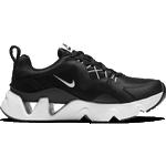 Nike RYZ 365 W - Black/White