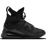 Nike Sko Jordan Air Latitude 720 W - Black