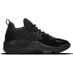 Basketskor Nike Sko Jordan Zoom'92 M - Svart/Svart