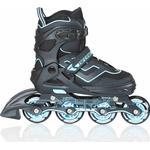 Inferno Inliner Roller Skate