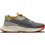 Nike Pegasus Trail 2 GTX W - Smoke Gray/Bucktan/College Gray/Black