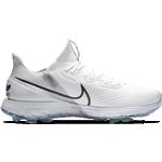Nike Air Zoom Infinity Tour - White/Photon Dust/Metallic Platinum/Black