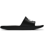Slides Nike Kawa W - Black/White