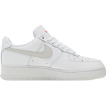 Nike Air Force 1 '07 Low W - Summit White/White/Solar Flare/Starfish
