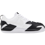 Nike Air Force 1 NDSTRKT M - White/Black/White