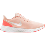 Nike Revolution 5 W - Washed Coral/Magic Ember/Summit White