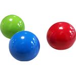 Sticky Squash Ball