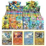 Pokémon Sun & Moon Evolutions Hidden Fates Sword Shield Booster Box