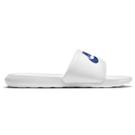 Nike Victori One - White/White/Game Royal
