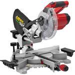 Meec Tools 006563 Solo
