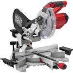 Meec Tools 012176 Solo