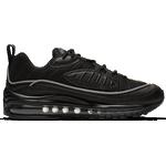Nike Air Max 98 W - Black/Off Noir/Black